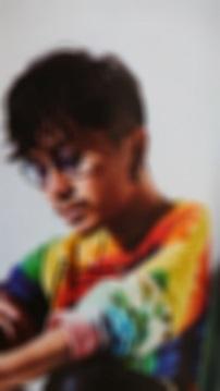 Point Blur_20190110_041420.jpg